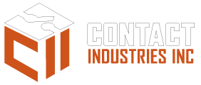 Contact Industries Inc.